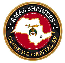 Logo club sao paulo