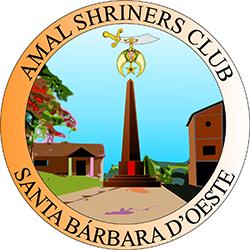 Logo club sbo