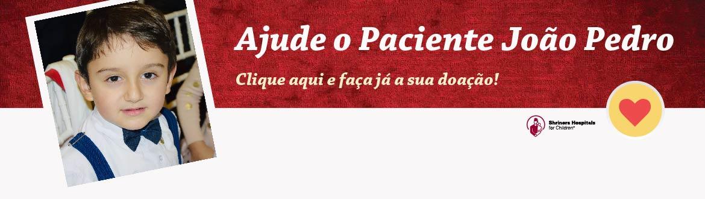 Paciente joao pedro banner2 01