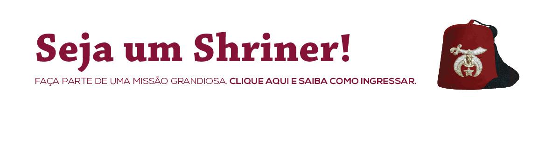 Torna se um shriners 01